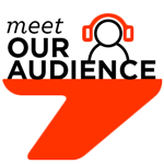 Meet-Our-Audience-red