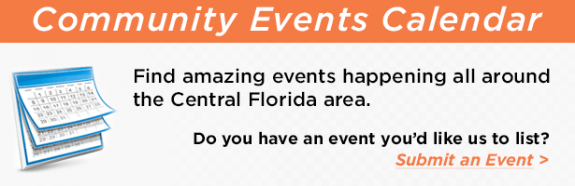 community-events