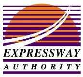 expressway authority