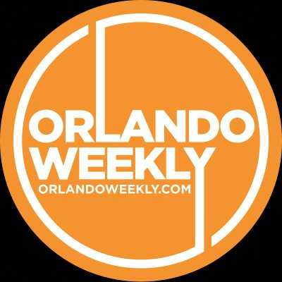 Orlando Weekly: Live review in Orlando