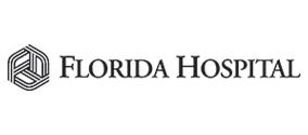 florida-hospital-logo