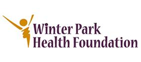 wphf-logo
