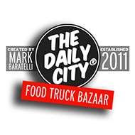 daily-city-190