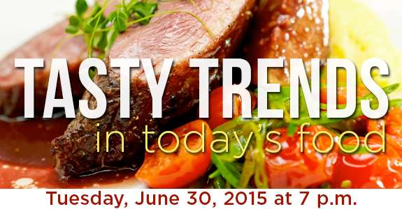 tasty-trends-in-todays-food-event