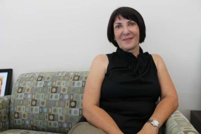 UCF Professor Deborah Beidel said fireworks can be a trigger for combat veterans with PTSD.