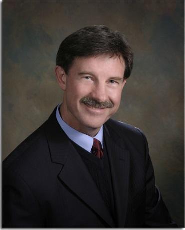 Judge Terry P. Lewis