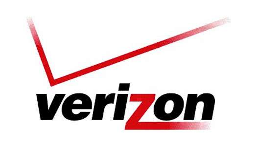 The telecommunications giant has come under fire recently for its tracking tools that third party advertising companies have accessed to find out more about consumers. Photo: Verizon.