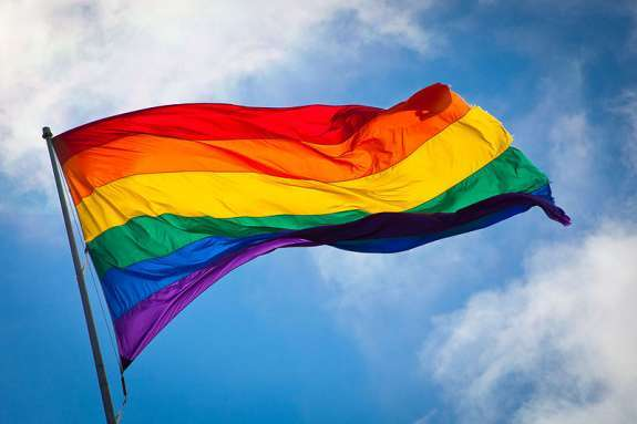 Florida is now the 36th state where same-sex marriage is legal. Photo: Flickr.