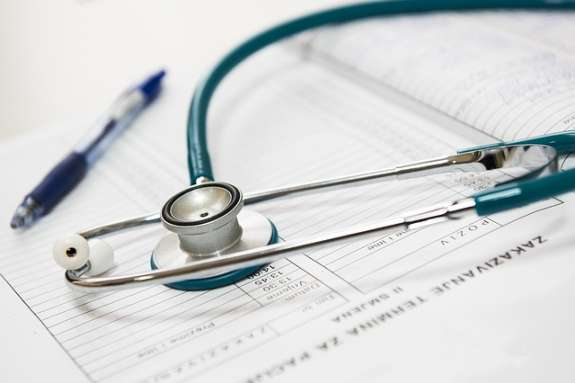 The plan, called Rosencare, focuses on preventive care through an on-site clinic. Photo: PixBay.
