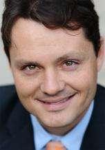 Justin Senior, medicaidleaders.org