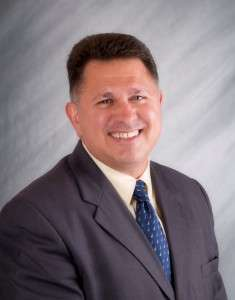 John Stemberger.Photo: Florida Family Policy Council.