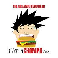 tasty-chomps-190