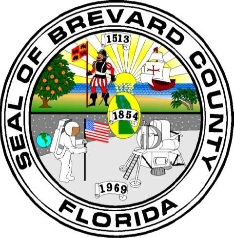 The Brevard County Board of Commissioners unanimously voted to reserve meeting invocations to religious groups. Photo: Brevard County.