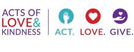 Photo: One Orlando Alliance.