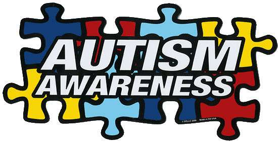 More children have autism than previously thought. Photo: Flickr Creative Commons
