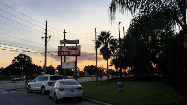 Photo courtesy of Scott Joseph Orlando Restaurant Guide
