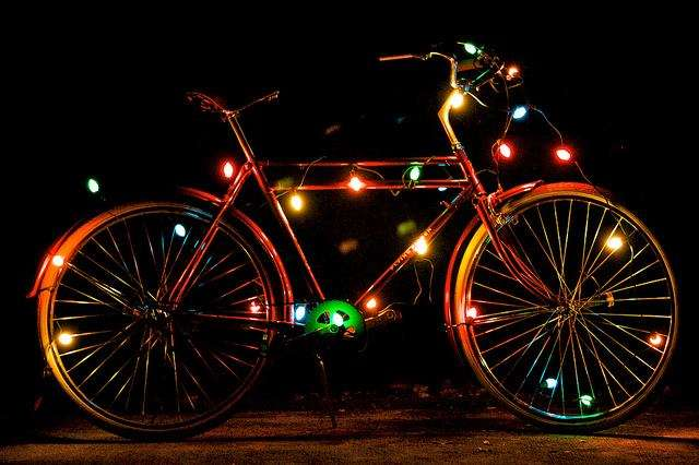 Image courtesy of Retro City Cycles