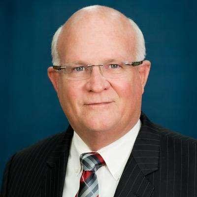 Image: FL Senator Dennis Baxley, twitter.com